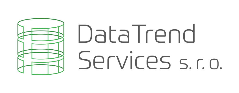 Stream DataTrend Services